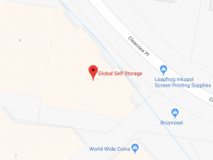 global storage brookvale2