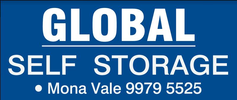 Global MV Logo